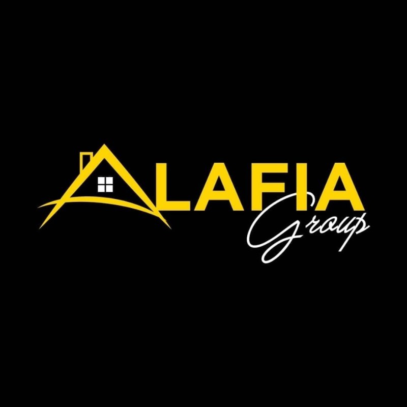 ALAFIA Group