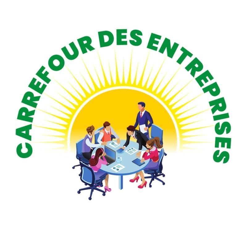 Carrefour Des Entreprises