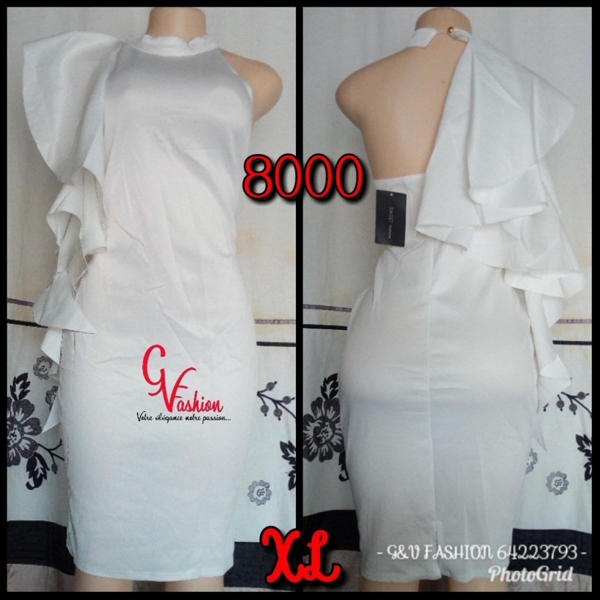 robe-big-2