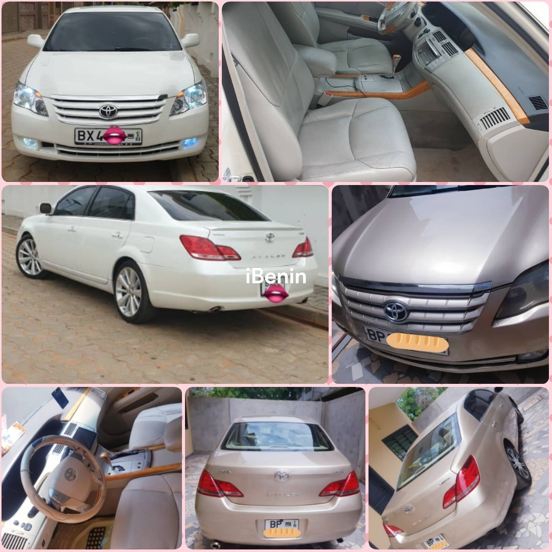 toyota-camry-le-big-1