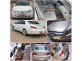 toyota-camry-le-small-1