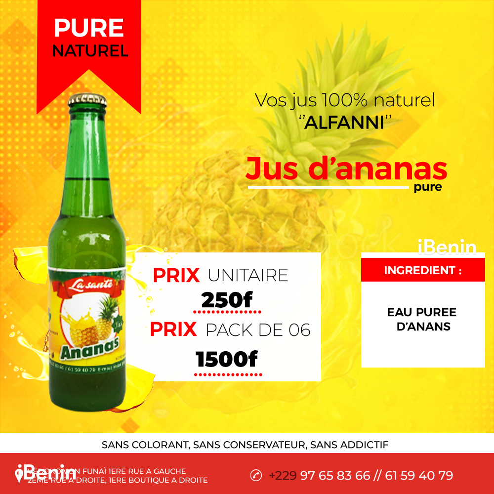 pure-jus-dananas-big-1