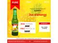 pure-jus-dananas-small-0