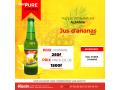 pure-jus-dananas-small-2