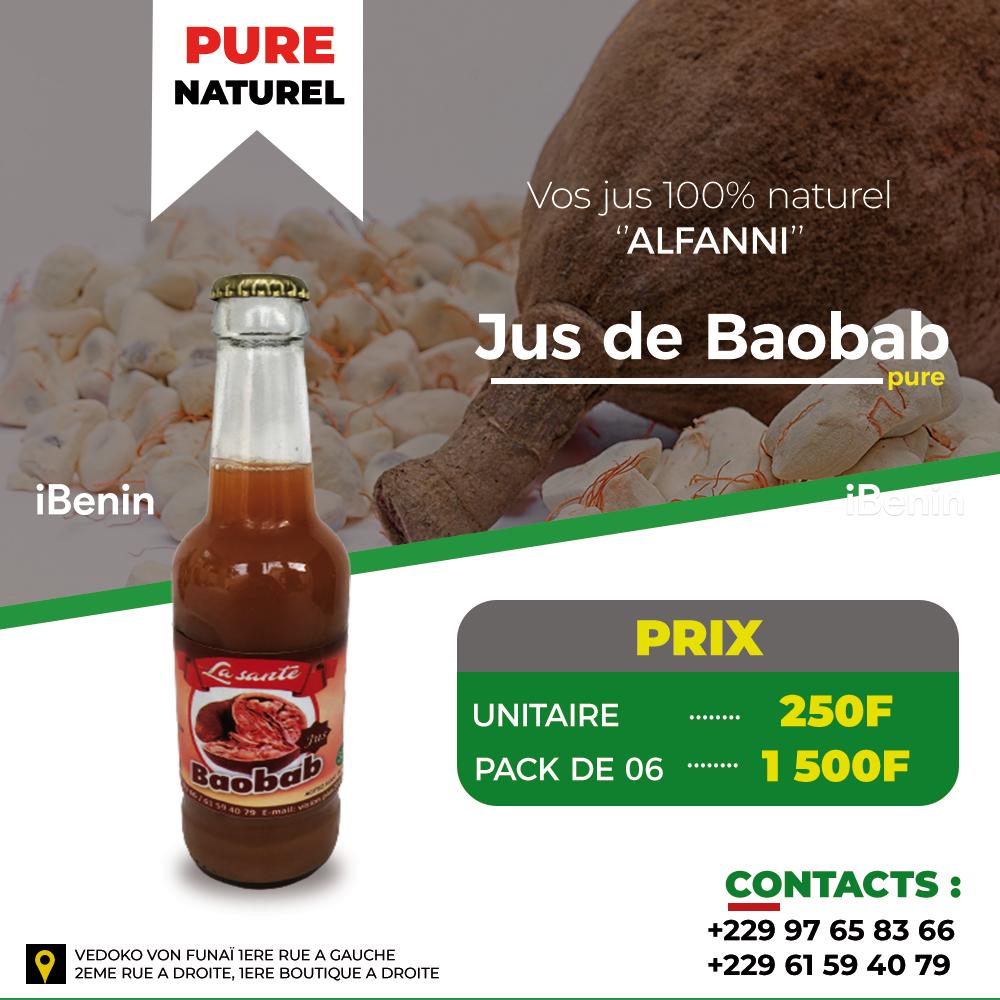 jus-de-baobab-big-0