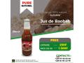 jus-de-baobab-small-0