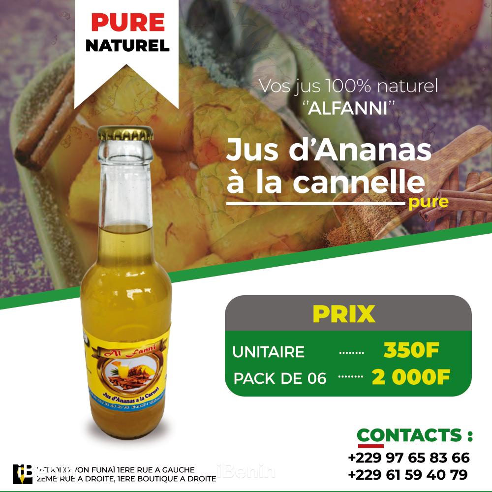 jus-dananas-a-la-cannelle-big-0