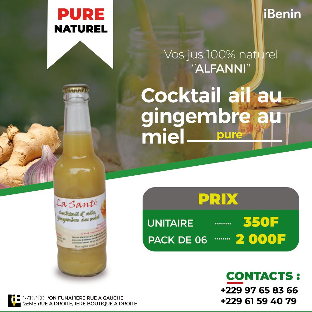 cocktail-au-gimgembre-au-miel-big-0
