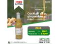 cocktail-au-gimgembre-au-miel-small-0