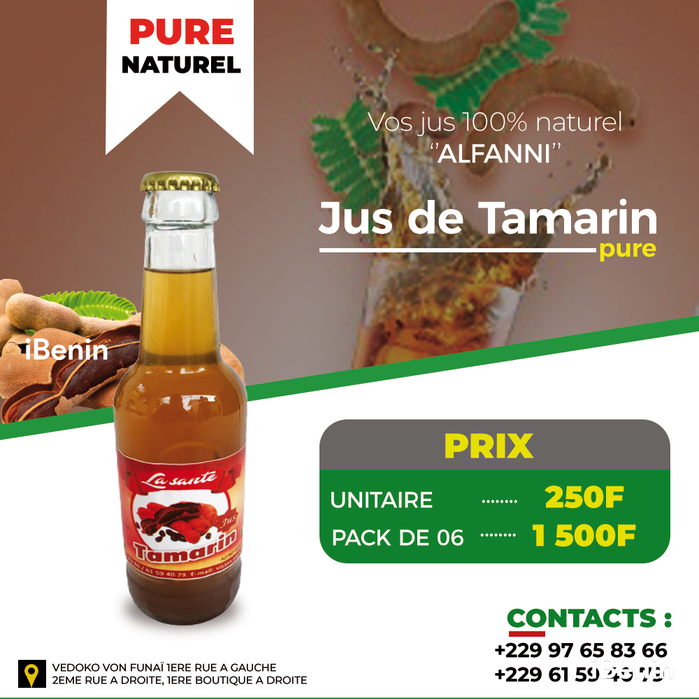 jus-de-tamarin-big-0