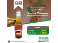 jus-de-tamarin-small-0