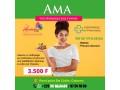 ama-small-0