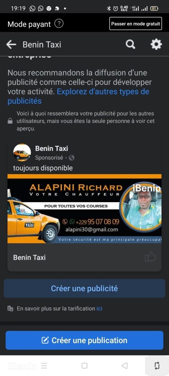 benin-taxi-le-transport-urbain-big-0
