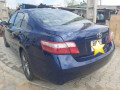 toyota-camry-le-tres-propre-small-3