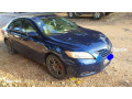 toyota-camry-le-tres-propre-small-4