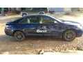 toyota-camry-le-tres-propre-small-1