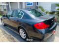 infiniti-g-35-x-limited-tres-propre-small-6