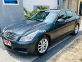 infiniti-g-35-x-limited-tres-propre-small-1