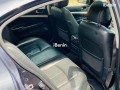 infiniti-g-35-x-limited-tres-propre-small-8