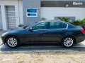 infiniti-g-35-x-limited-tres-propre-small-2