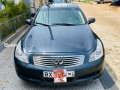 infiniti-g-35-x-limited-tres-propre-small-0