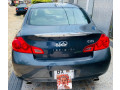 infiniti-g-35-x-limited-tres-propre-small-7