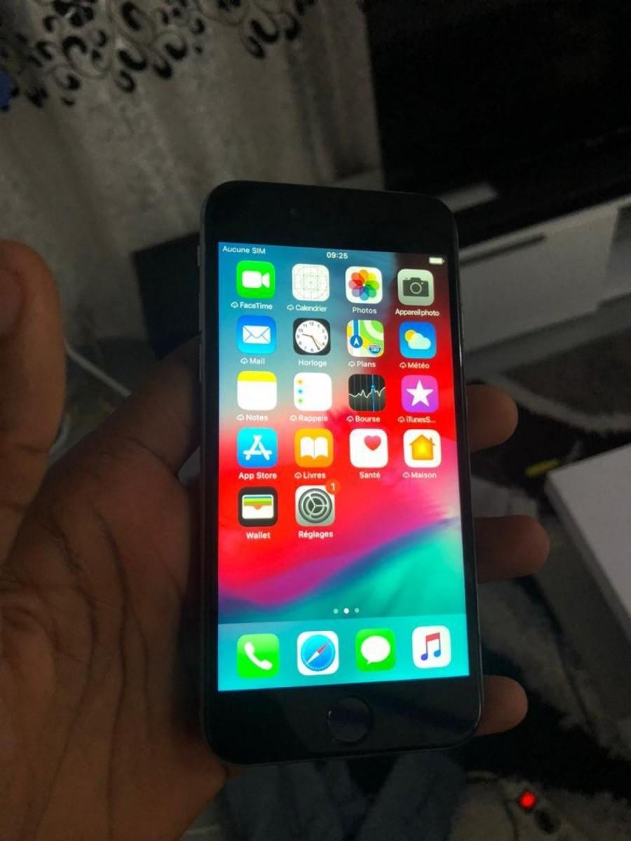 vente-iphone-6-simple-64gb-couleur-blanc-big-0