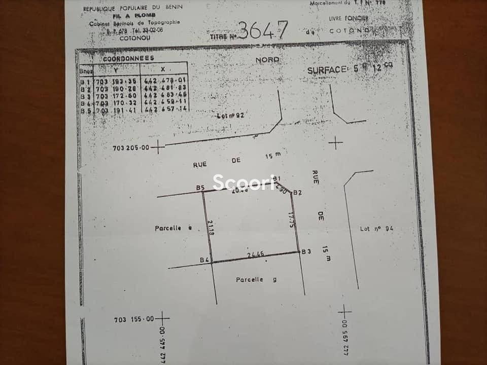 villa-plain-pied-a-vendre-a-akpakpa-zone-des-ambassades-big-3