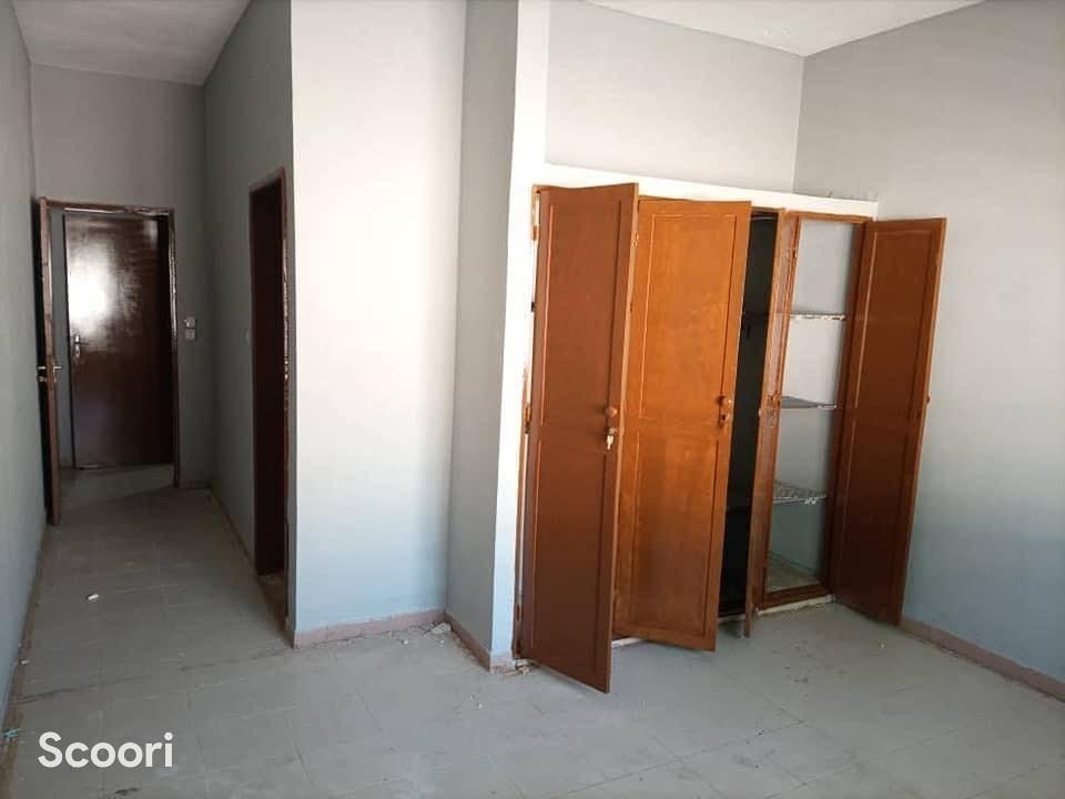 villa-plain-pied-a-vendre-a-akpakpa-zone-des-ambassades-big-1