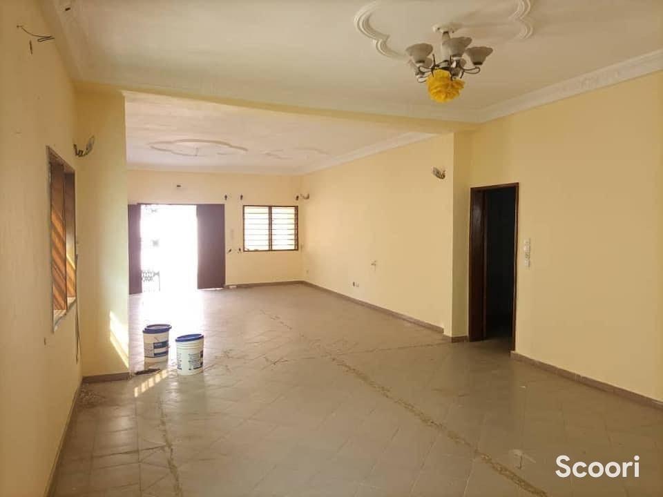 villa-plain-pied-a-vendre-a-akpakpa-zone-des-ambassades-big-0