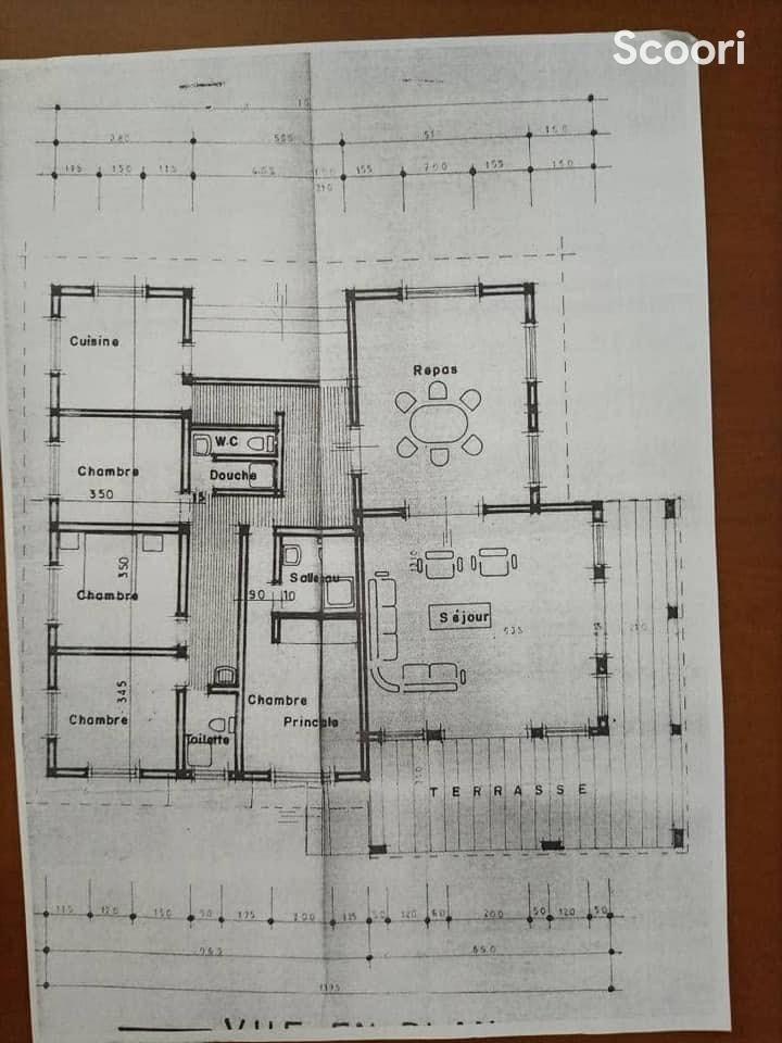 villa-plain-pied-a-vendre-a-akpakpa-zone-des-ambassades-big-4