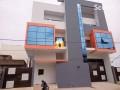 immeuble-de-04-appartements-de-03-chambres-et-salon-sanitaires-a-louer-wologuede-small-0