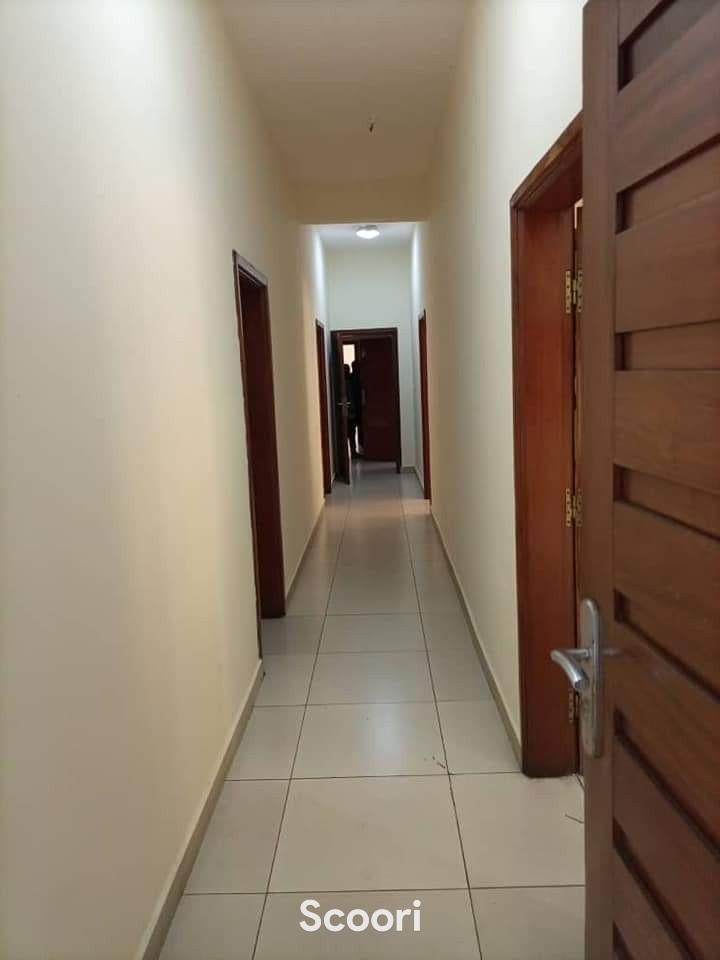 appartement-a-louer-a-saint-michel-big-3