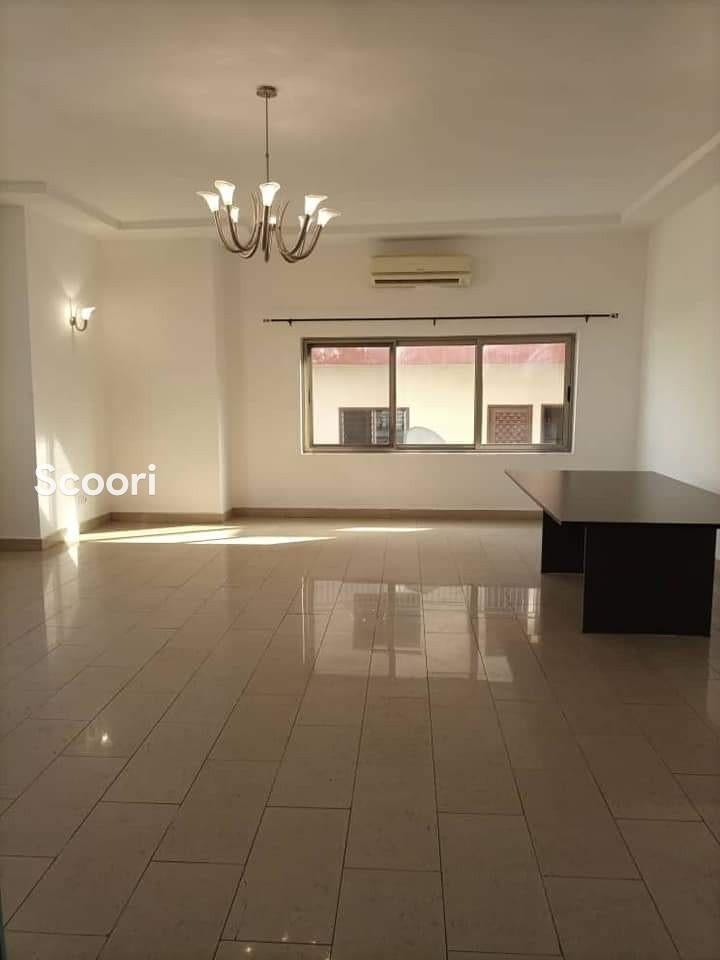 appartement-a-louer-a-saint-michel-big-1