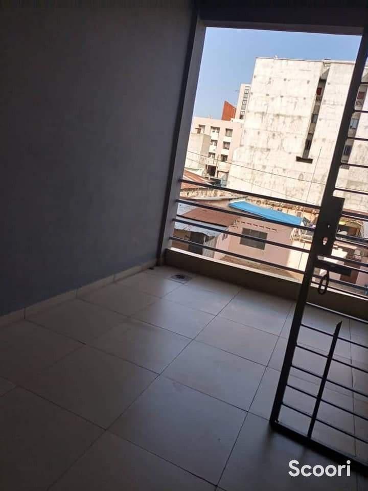 appartement-a-louer-a-saint-michel-big-4