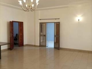 Appartement à louer à Saint-Michel