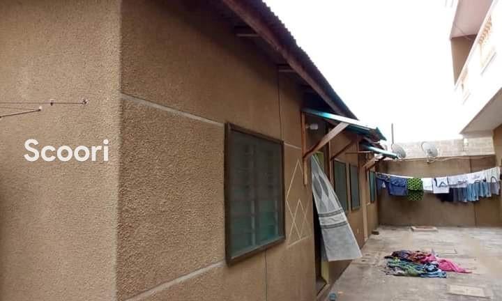 opportunite-maison-locative-r1-a-vendre-a-agla-pylones-big-2