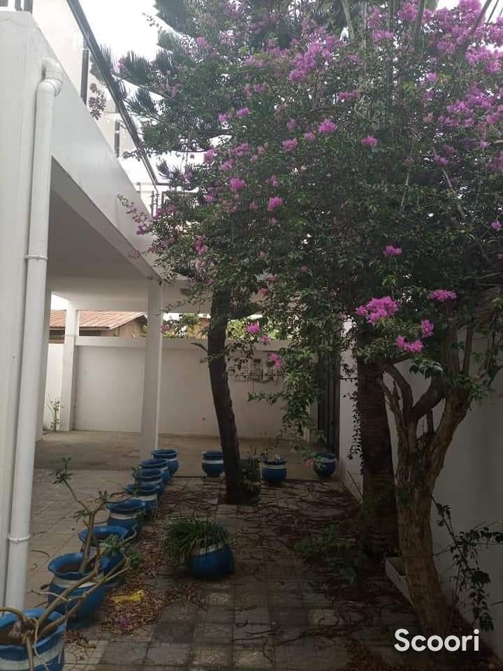villa-de-05-chambres-a-louer-a-aibatin-big-0