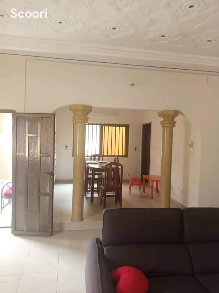 villa-a-louer-a-agla-pylones-big-4
