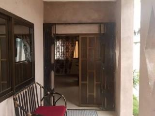 Villa à louer à Agla Pylônes