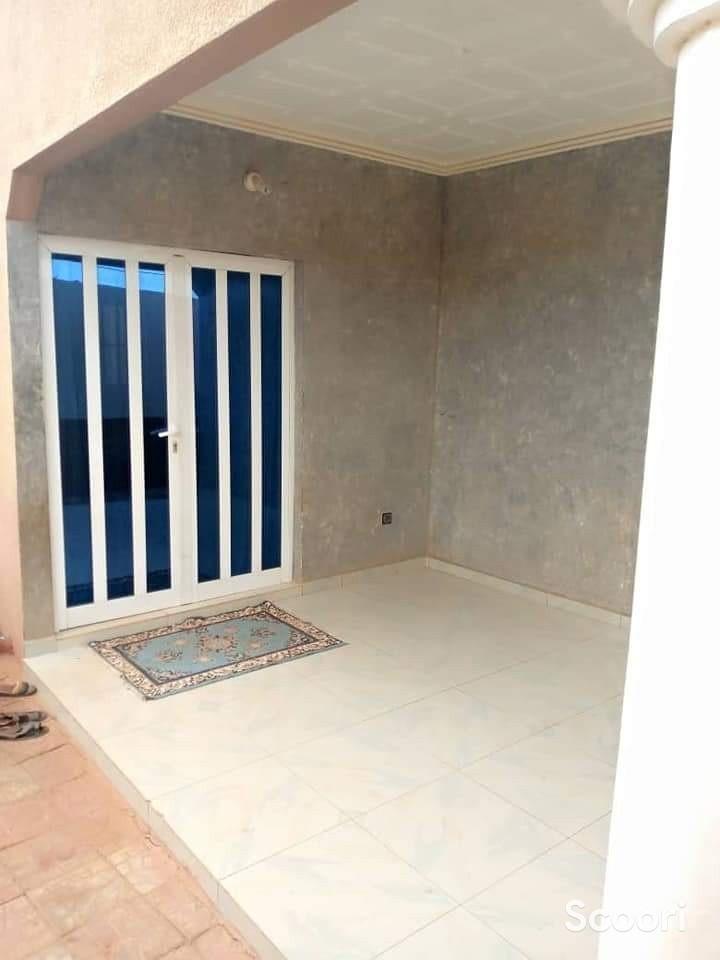 opportunite-de-maison-a-vendre-a-calavi-gbetagbo-big-1