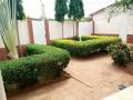 opportunite-de-maison-a-vendre-a-calavi-gbetagbo-small-0