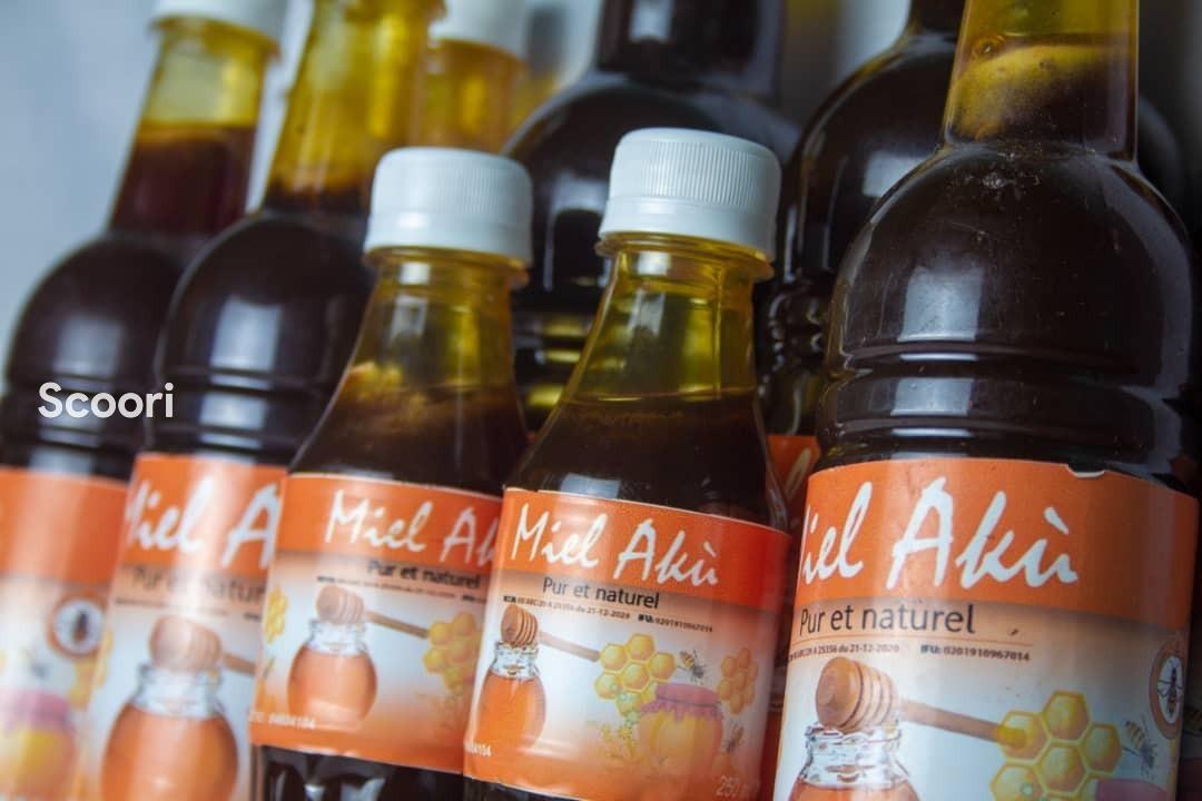 savourez-le-miel-akumiel-de-karite-pur-et-naturel-big-2