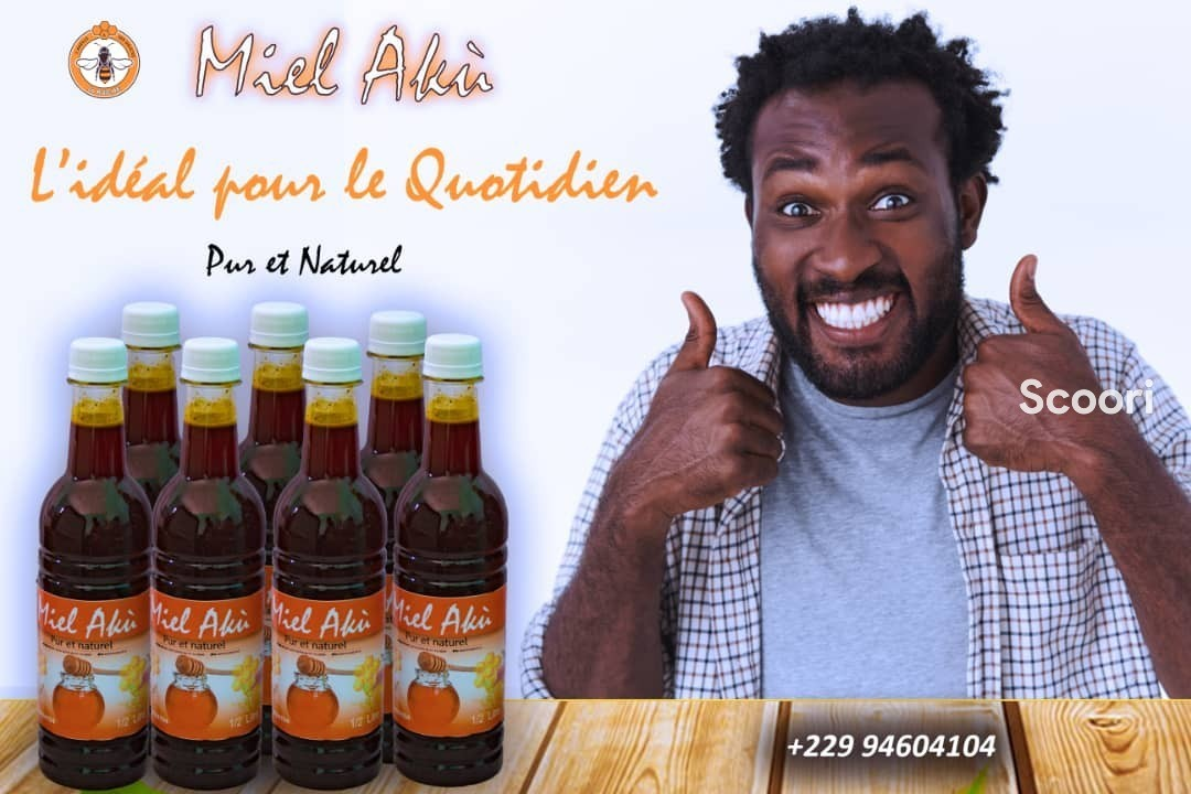 savourez-le-miel-akumiel-de-karite-pur-et-naturel-big-0