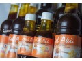 savourez-le-miel-akumiel-de-karite-pur-et-naturel-small-2
