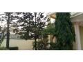 location-villa-de-7-chambres-salon-avec-piscine-a-fidjrosse-small-3