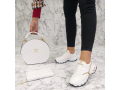 chaussures-et-sac-small-0