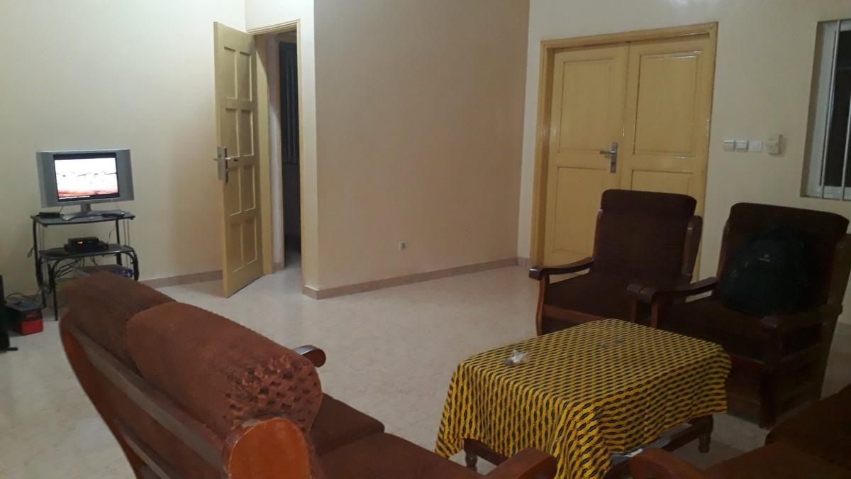 villa-hotel-chambres-climatisees-ou-ventilees-a-bohicon-big-1