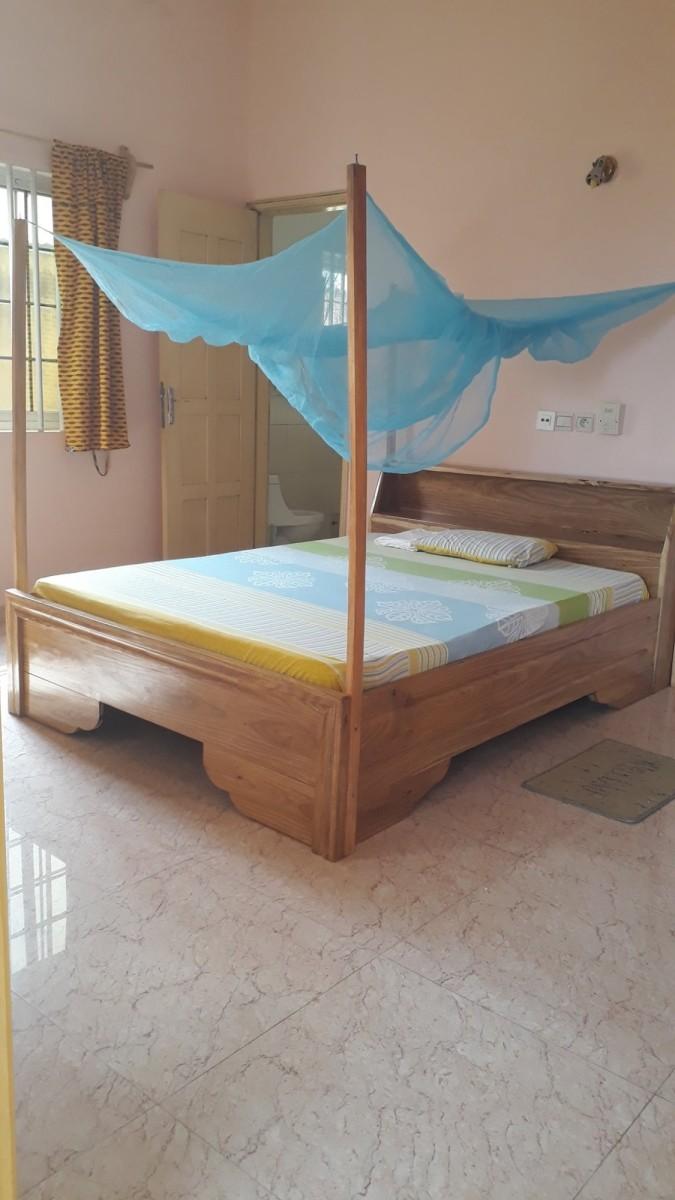 villa-hotel-chambres-climatisees-ou-ventilees-a-bohicon-big-4