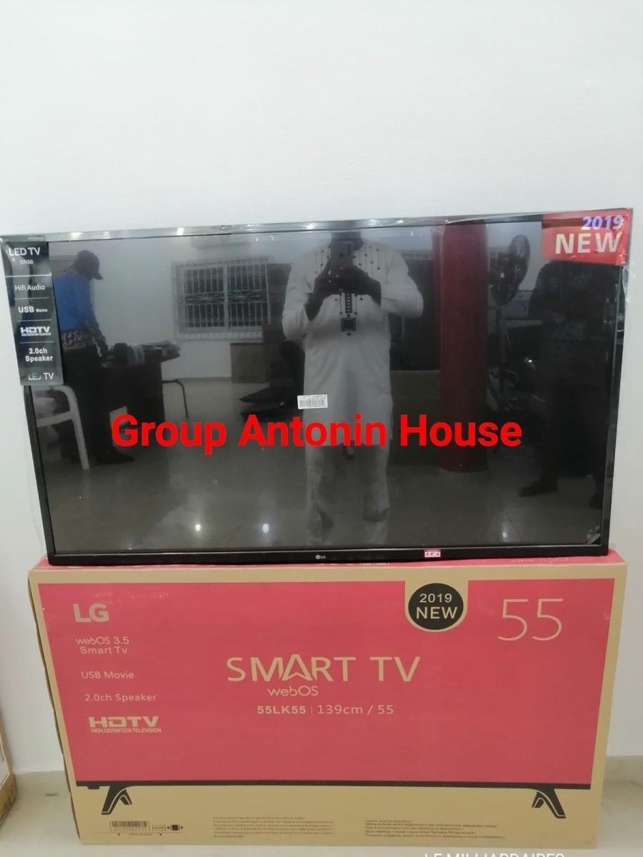 offrez-vous-des-televisions-led-full-option-smart-4k-a-des-prix-reduits-big-7